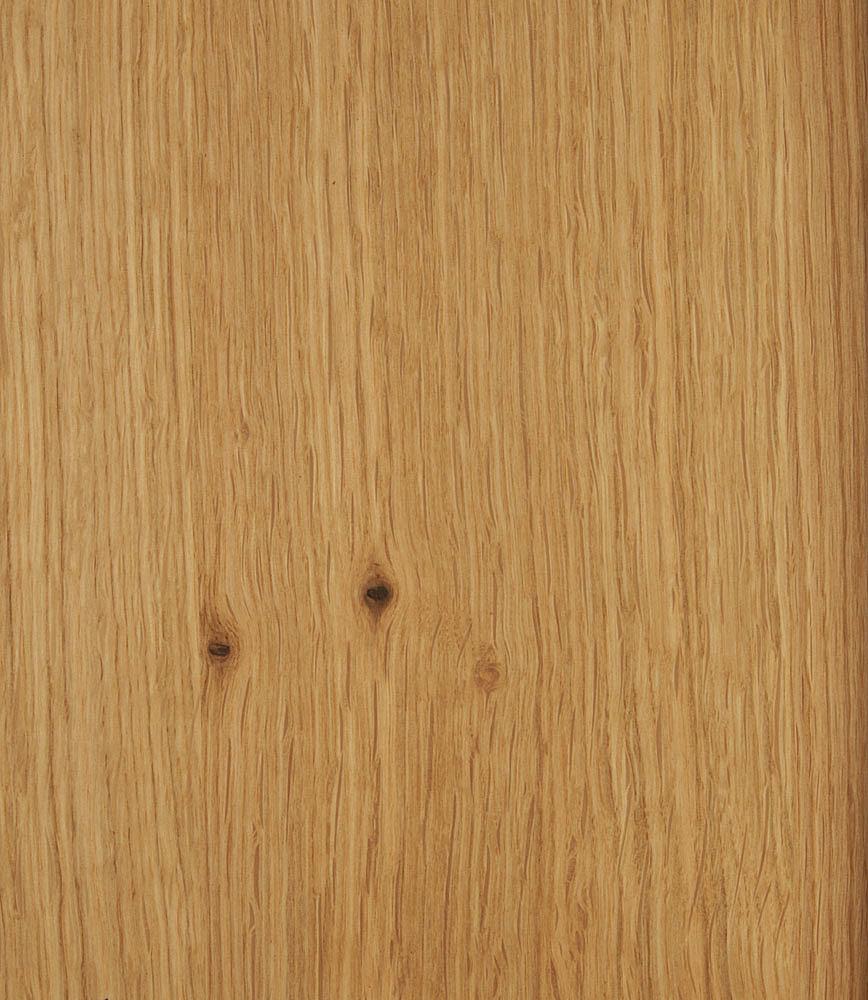Oak Knotty Decospan