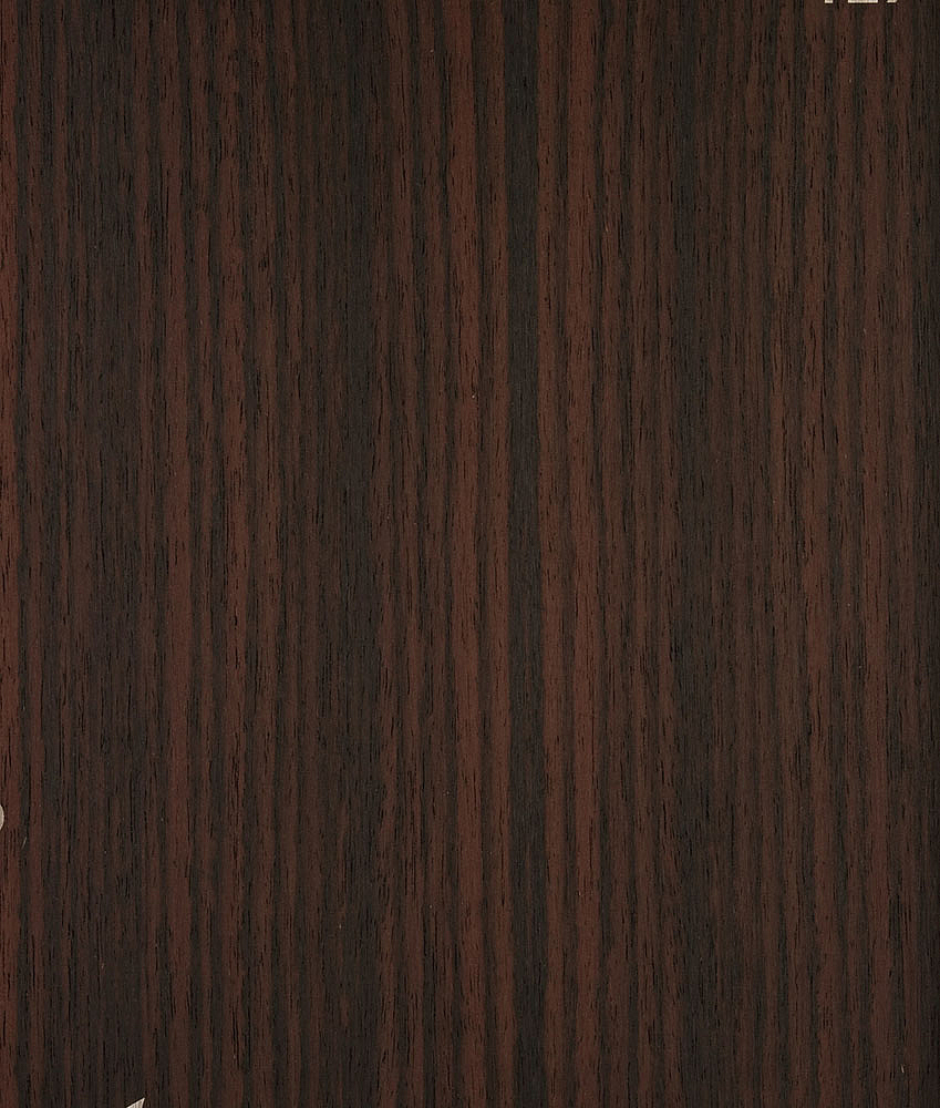4 07 tec ref deco photo rosewood indian 127