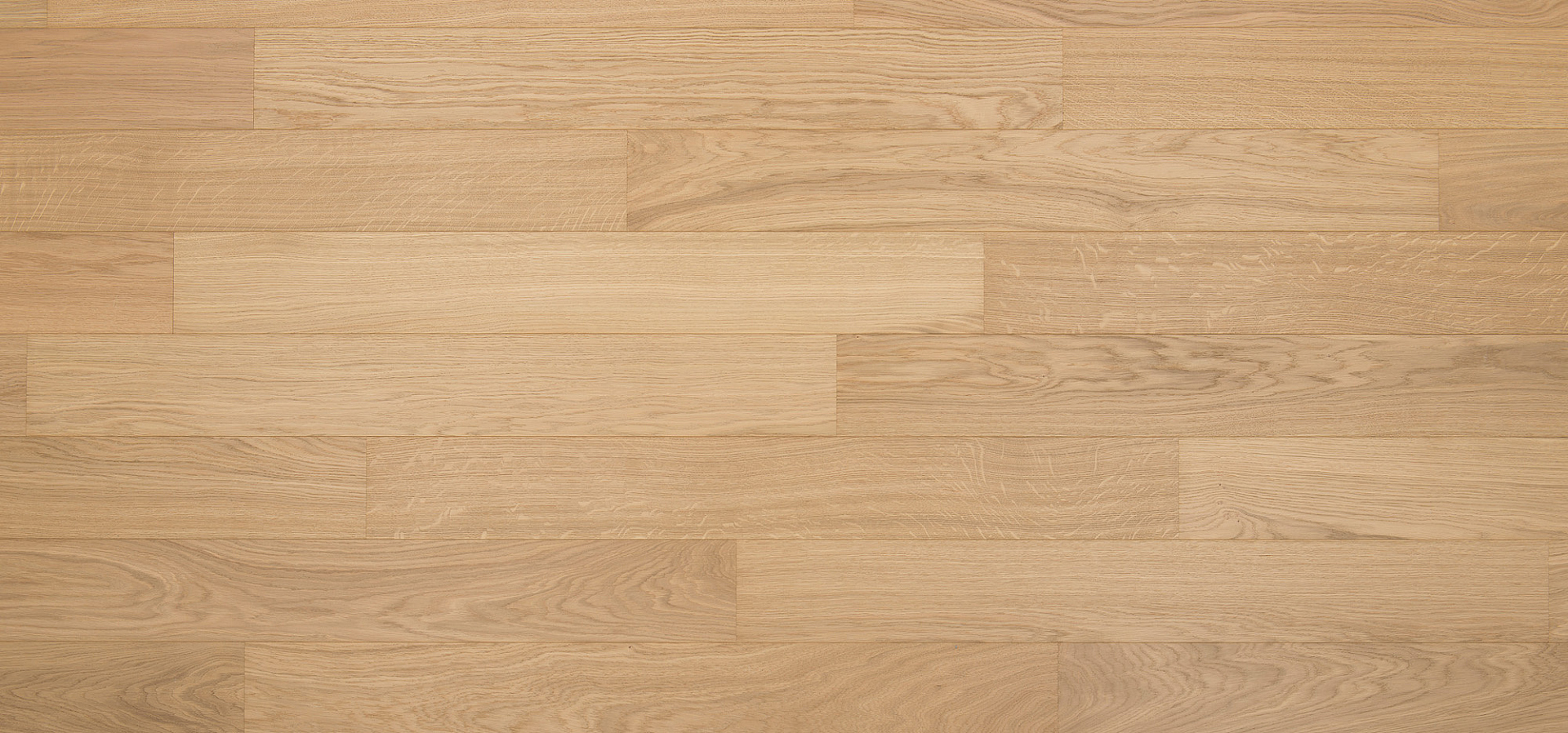 foto kwalitieit pure oaks select