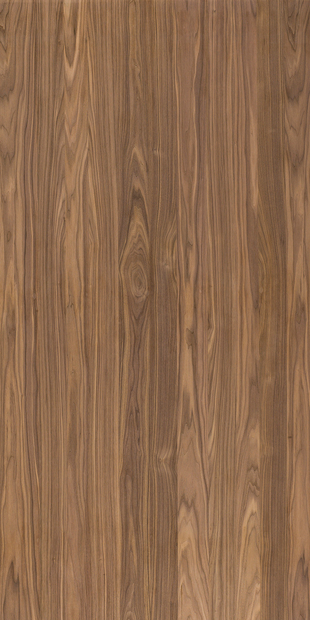Wood specie: American Walnut<br />Slicing technique: CROWN CUT<br />Jointing technique: MIX-MATCHED