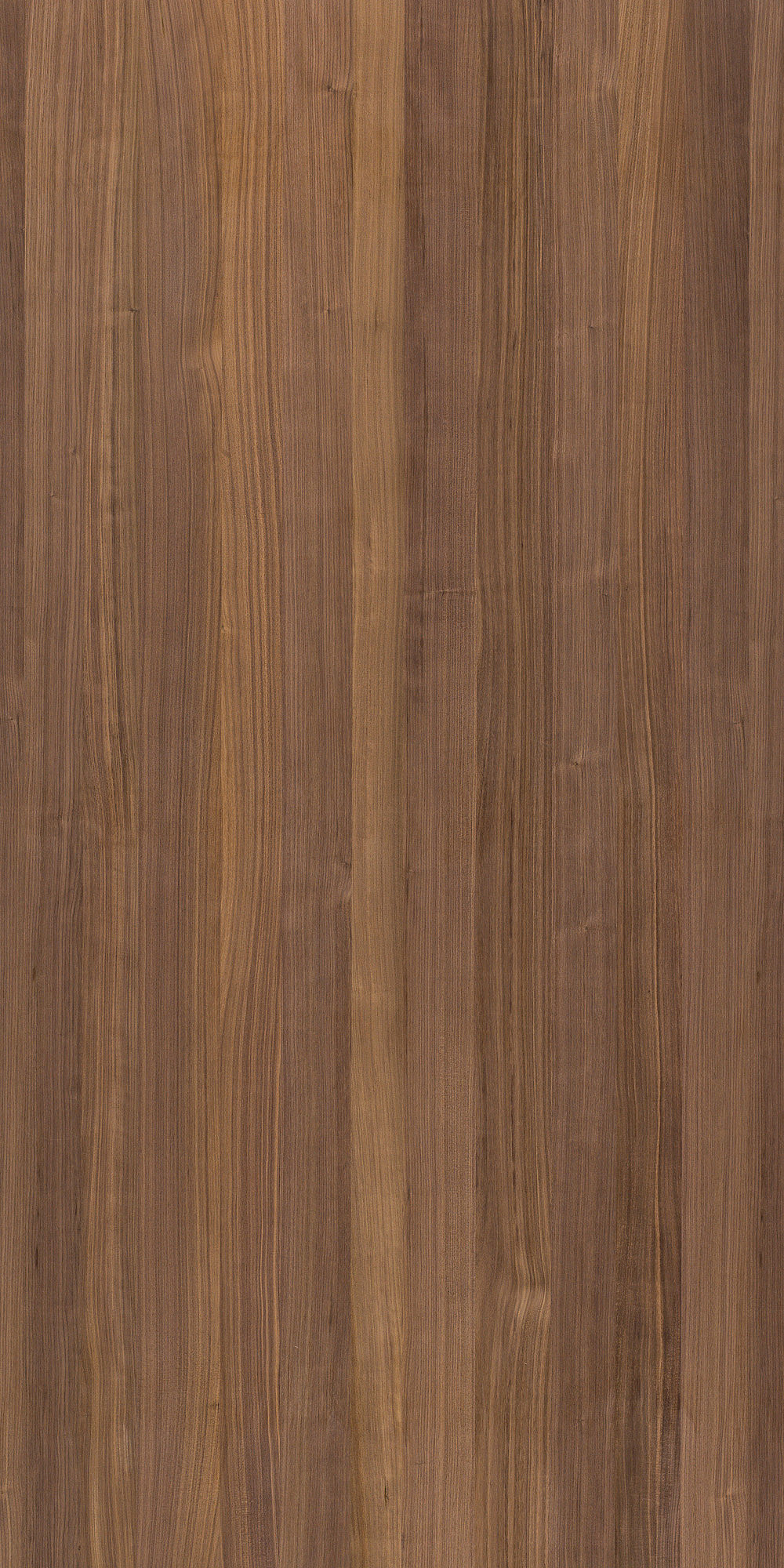 Wood specie: American Walnut<br />Slicing technique: QUARTER<br />Jointing technique: MIX-MATCHED