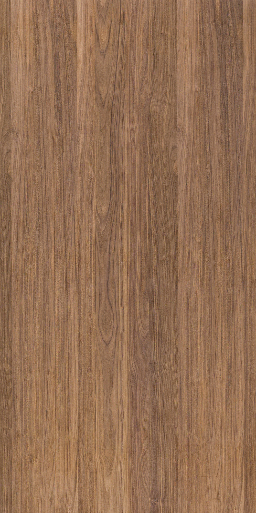 Wood specie: American Walnut<br />Slicing technique: QUARTER and CROWN CUT<br />Jointing technique: MIX-MATCHED