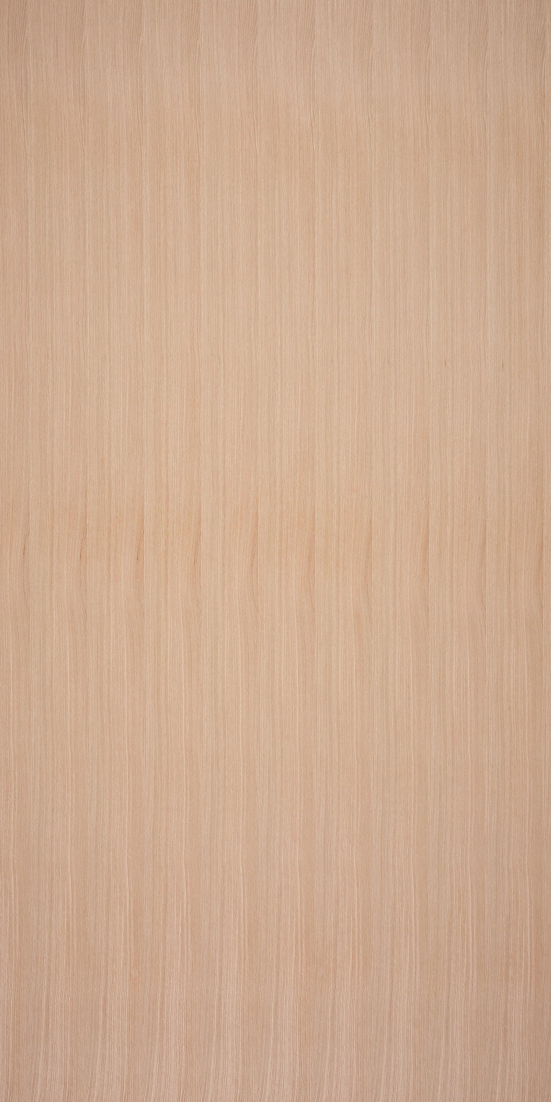 oak rift slipmatched 2440x1220