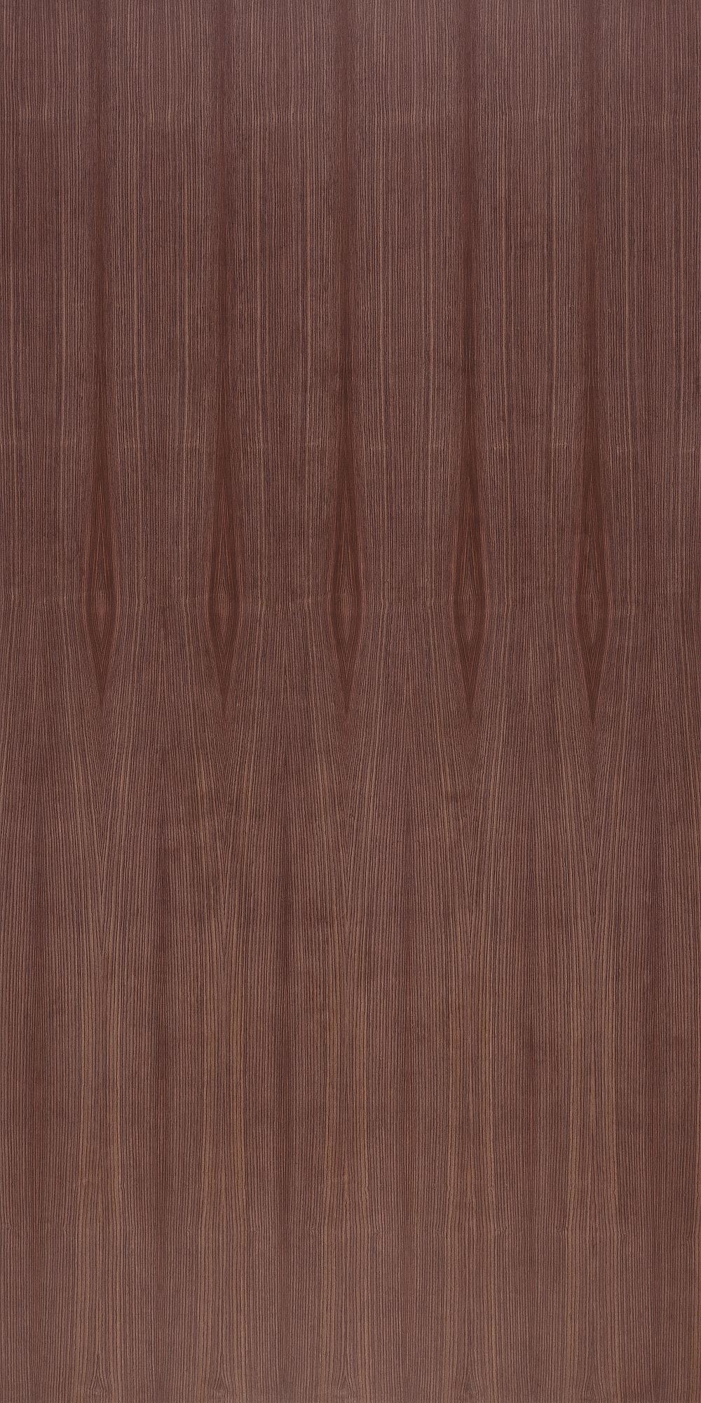 veneer palissandre des indes bois sous restriction cites. Black Bedroom Furniture Sets. Home Design Ideas