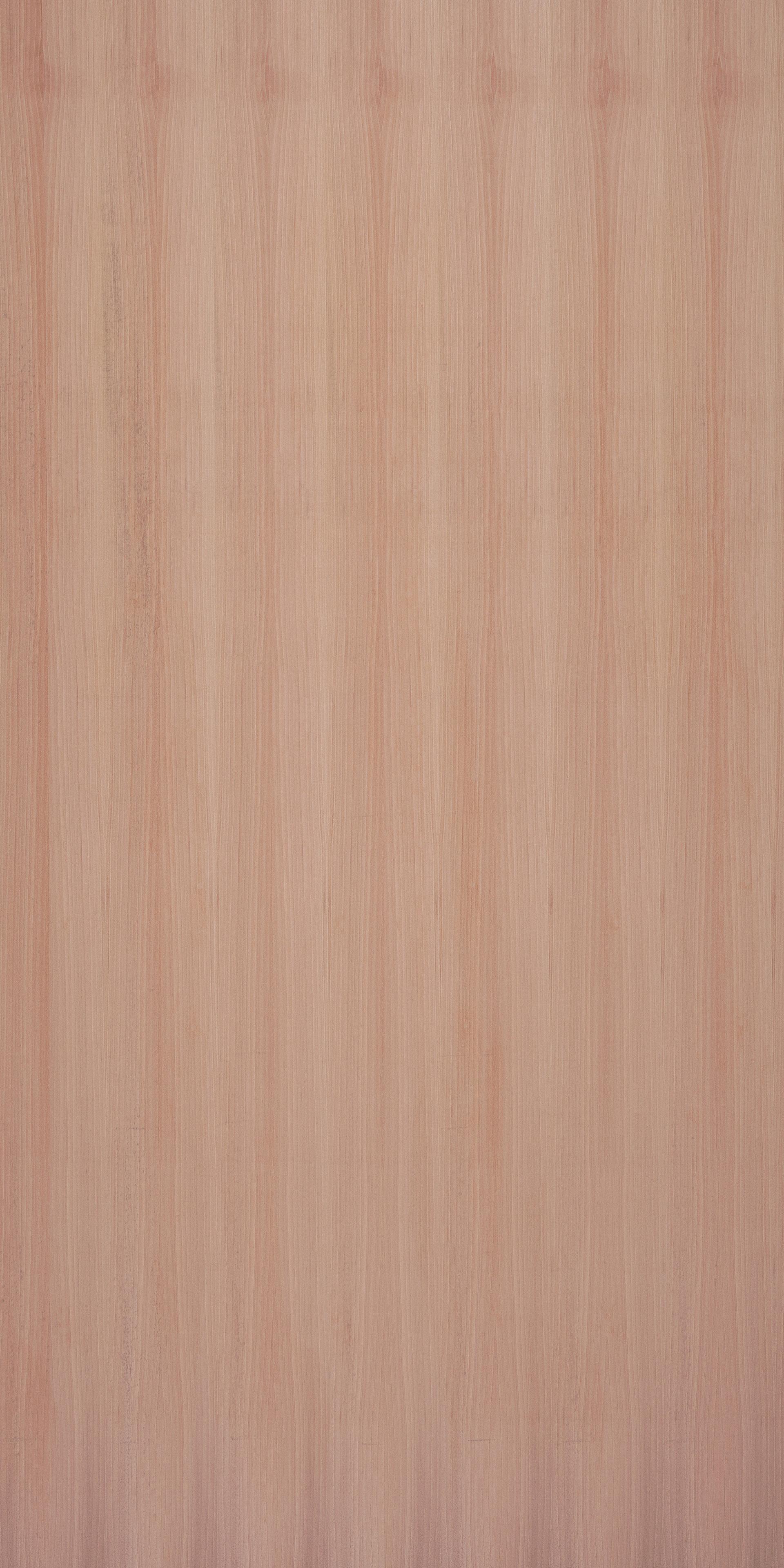 Walnut Italian Decospan